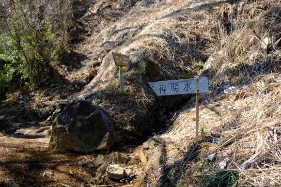 最乗寺と明神が岳_e0000910_11013878.jpg