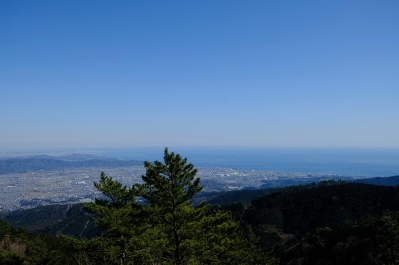 最乗寺と明神が岳_e0000910_11040062.jpg