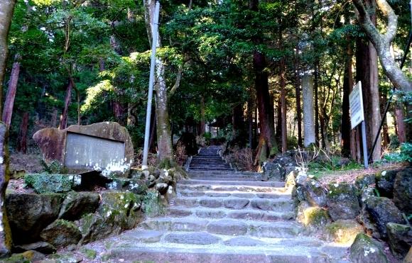 最乗寺と明神が岳_e0000910_12012409.jpg