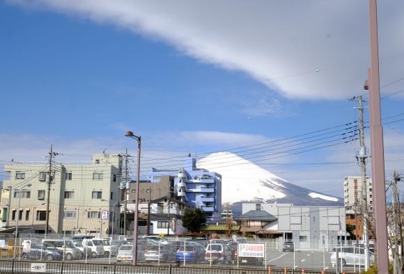 最乗寺と明神が岳_e0000910_14331325.jpg