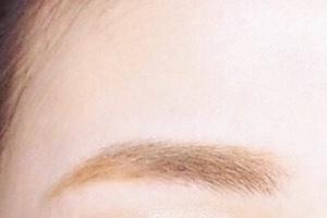 明るすぎる眉色はもう古い! 大人女子は眉色を更新しよう♡_f0249610_23071895.jpg