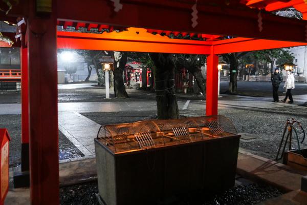 2020.02.19 花園神社_a0390712_17521776.jpg