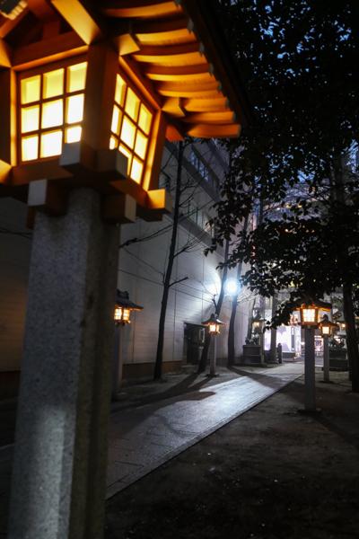 2020.02.19 花園神社_a0390712_17524889.jpg
