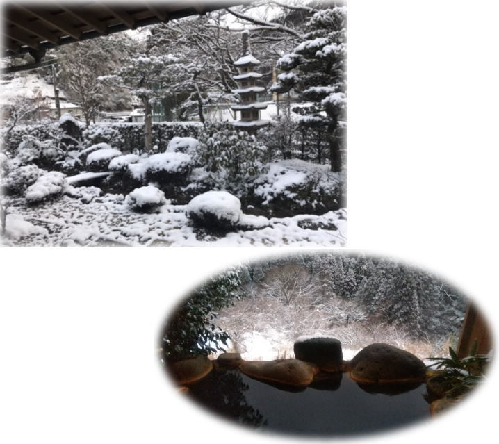 玖珠・九重の雪景色_d0070316_14513203.jpg