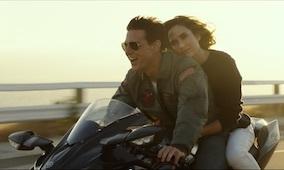 Top Gun: Maverick のバイクはなんだ?_d0106518_20293969.jpg