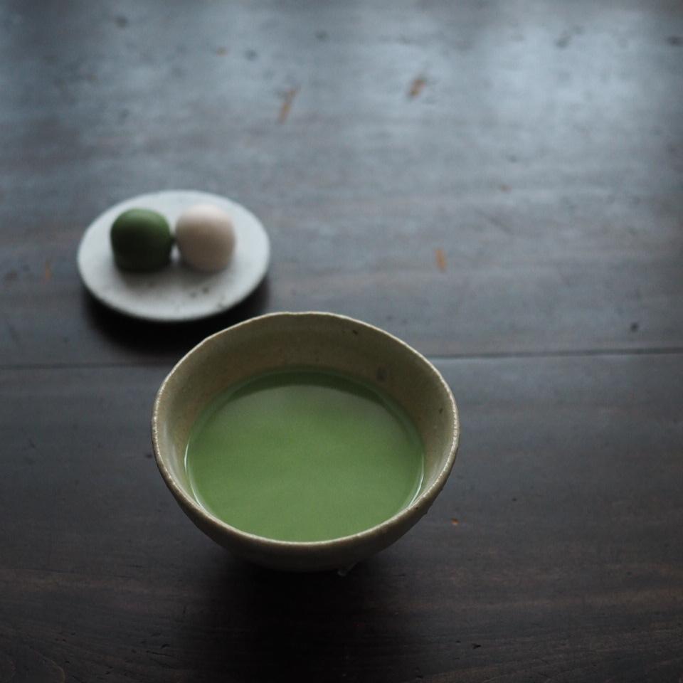 お茶とお茶菓子_b0206421_19440028.jpg