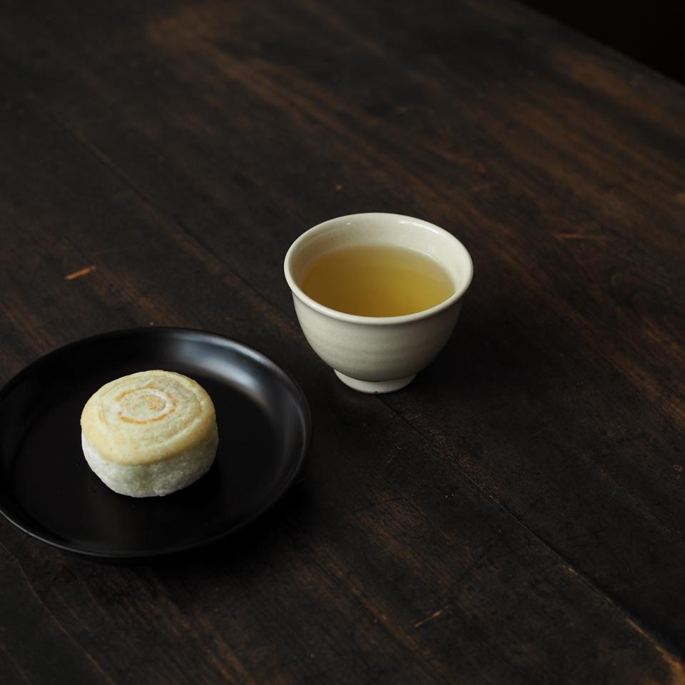 お茶とお茶菓子_b0206421_19462713.jpg