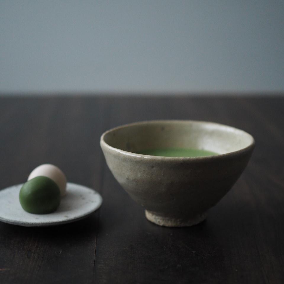 お茶とお茶菓子_b0206421_19465816.jpg
