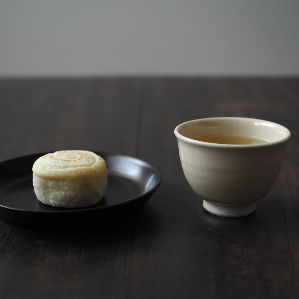 お茶とお茶菓子_b0206421_19483332.jpg