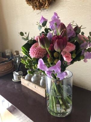 春の花。_a0077632_11070523.jpg