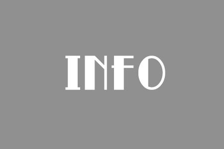 営業時間変更のお知らせ_e0284934_09430014.jpg