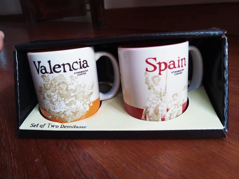 2019バレンシア&バルセロナの旅⑩ 旅の終わりとお土産 _b0305039_00162550.jpg