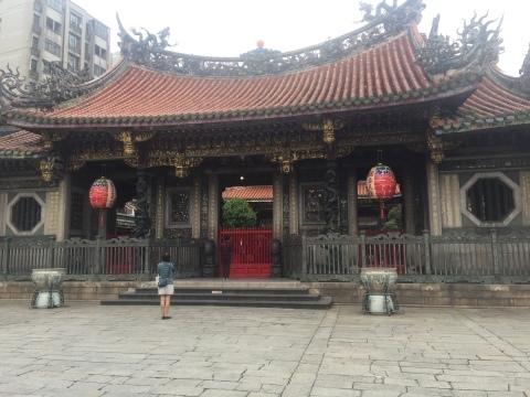 台北の街歩き_f0233340_15472660.jpg