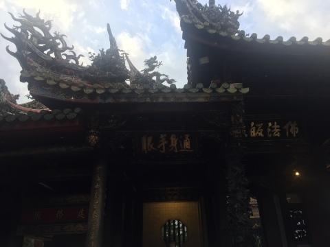 台北の街歩き_f0233340_15475416.jpg