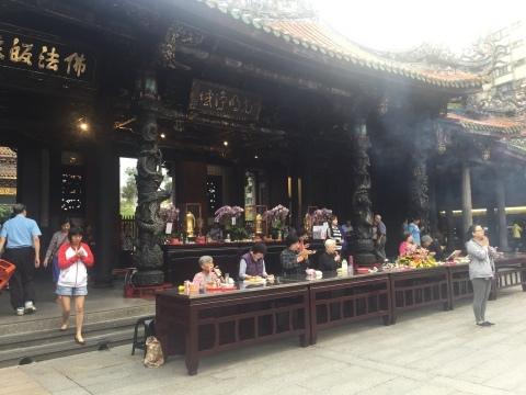台北の街歩き_f0233340_15491919.jpg