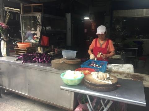 台北の街歩き_f0233340_15593660.jpg