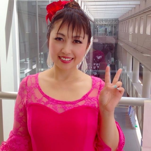 サマーダンスパーティ2013_e0292546_21502637.jpg