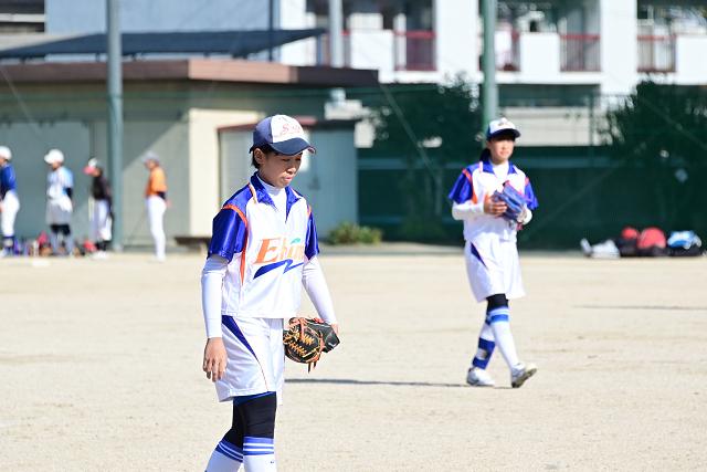 2020岡山竜操リーグ 愛媛選抜VS竜山_b0249247_21492089.jpg