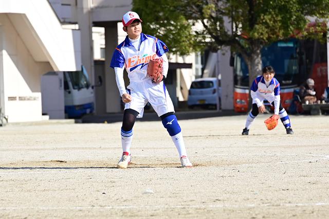 2020岡山竜操リーグ 愛媛選抜VS竜山_b0249247_21492103.jpg