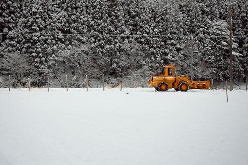 雪でした・・・針畑_d0005250_19504560.jpg