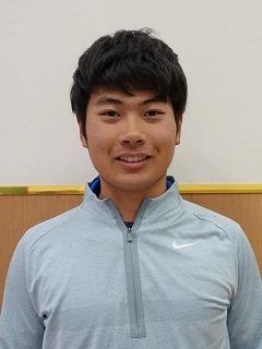 第36回 梶岡建設ジュニアゴルフ月例競技会_f0151251_10520368.jpg