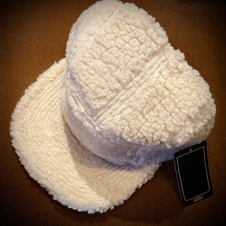 新商品の帽子続々入荷しております!_e0260759_10124920.jpg