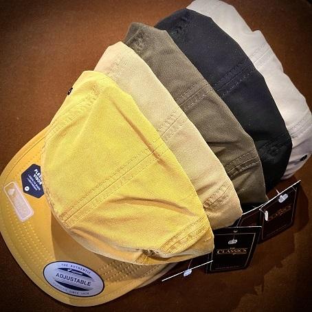 新商品の帽子続々入荷しております!_e0260759_10125381.jpg