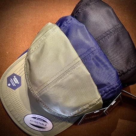 新商品の帽子続々入荷しております!_e0260759_10125531.jpg