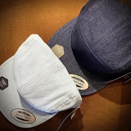 新商品の帽子続々入荷しております!_e0260759_10125751.jpg