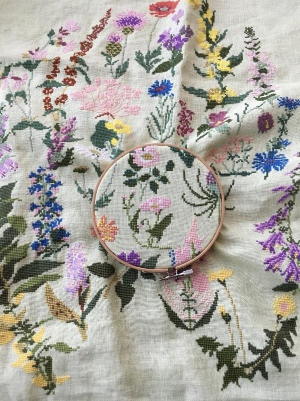 野に咲く春の花 ⑦_a0374562_05204781.jpeg