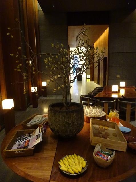 アンダーズ東京 (4)_b0405262_17001961.jpg