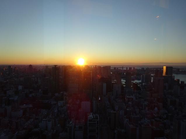 アンダーズ東京 (4)_b0405262_17023807.jpg