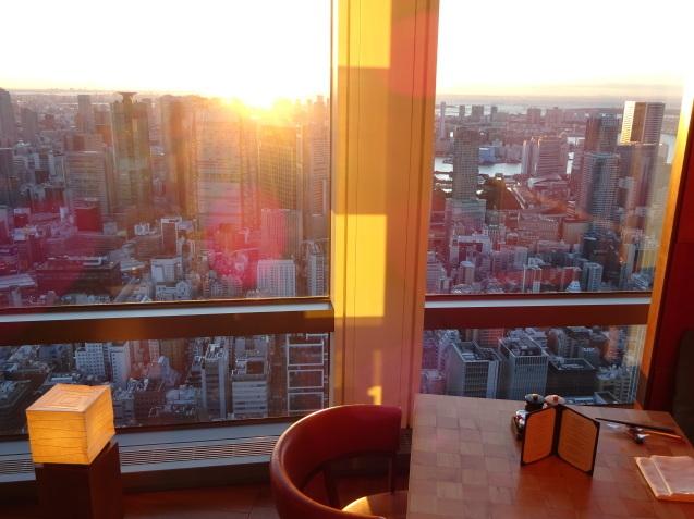 アンダーズ東京 (4)_b0405262_17025846.jpg
