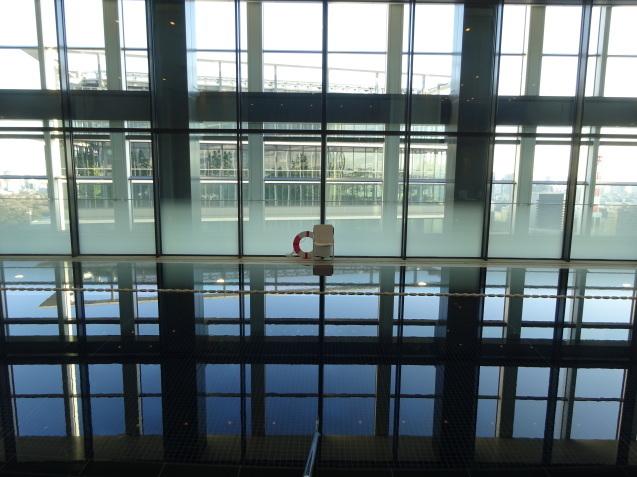 アンダーズ東京 (4)_b0405262_17111078.jpg