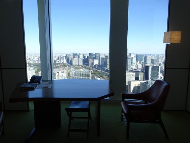 アンダーズ東京 (5)_b0405262_19272801.jpg