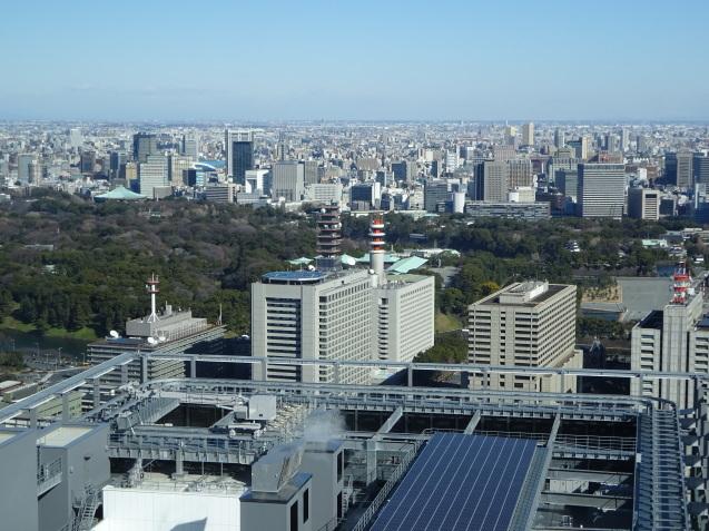 アンダーズ東京 (5)_b0405262_19274770.jpg
