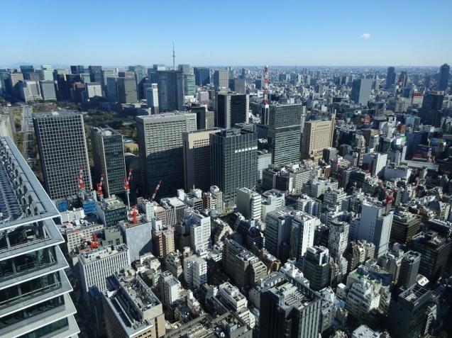 アンダーズ東京 (5)_b0405262_19284980.jpg