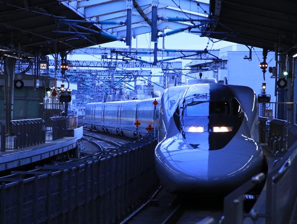 700系E編成 こだまで行く 鞆の浦の旅_d0202264_2292525.jpg