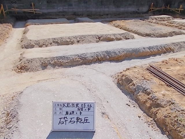 「加古川山手の家」工事状況_f0230666_10101838.jpg