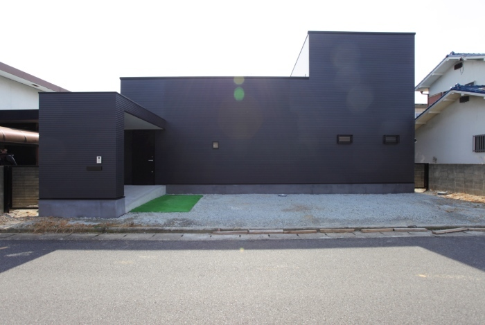「加古川山手の家」竣工_f0230666_10545309.jpg