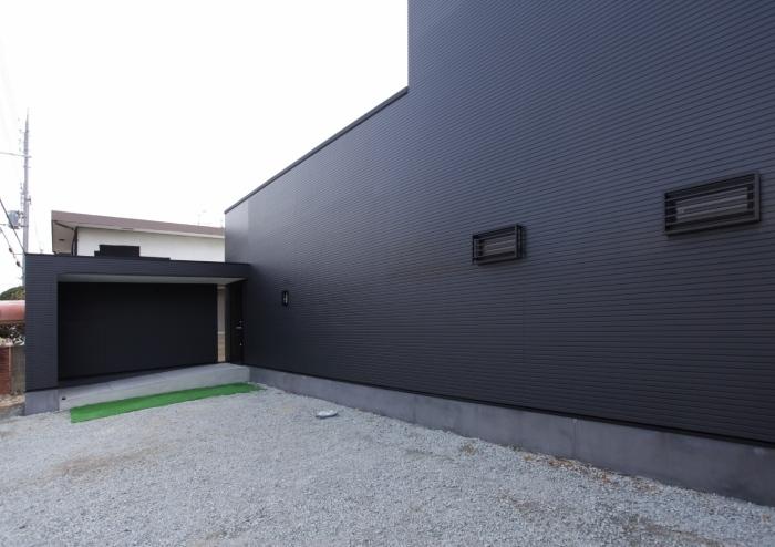 「加古川山手の家」竣工_f0230666_10545542.jpg