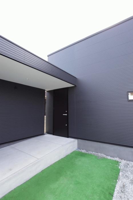 「加古川山手の家」竣工_f0230666_10545591.jpg