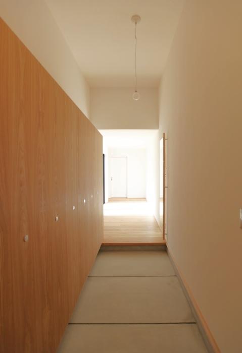 「加古川山手の家」竣工_f0230666_10552059.jpg