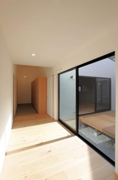 「加古川山手の家」竣工_f0230666_10552252.jpg