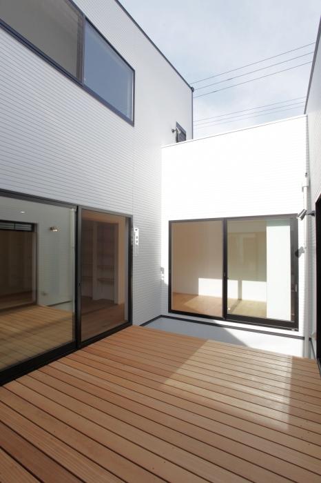 「加古川山手の家」竣工_f0230666_10552418.jpg