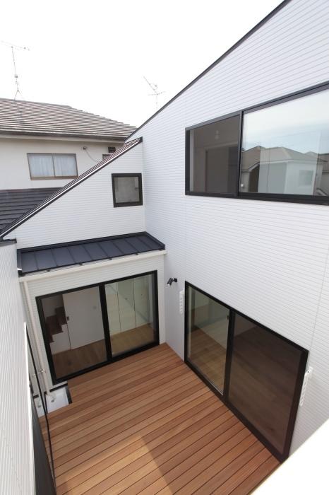 「加古川山手の家」竣工_f0230666_10552545.jpg