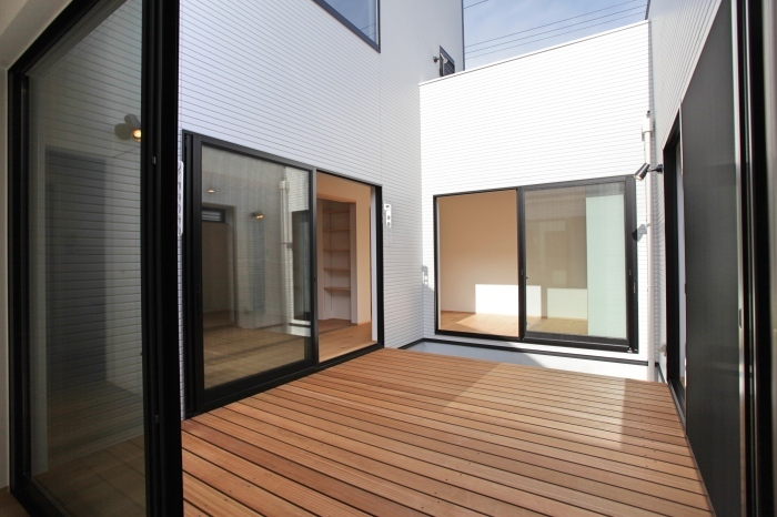 「加古川山手の家」竣工_f0230666_10553928.jpg
