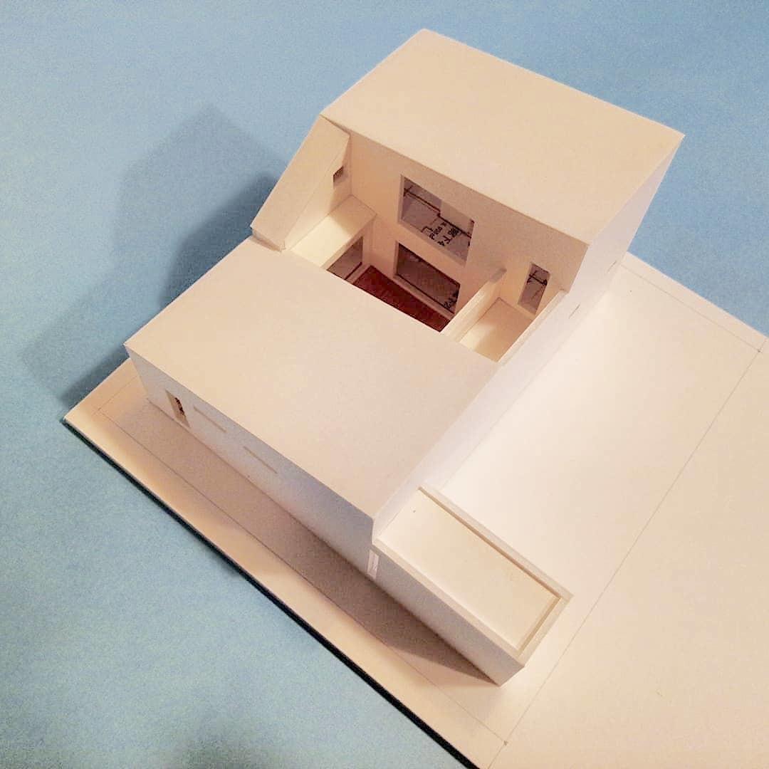「加古川山手の家」竣工_f0230666_13102496.jpg