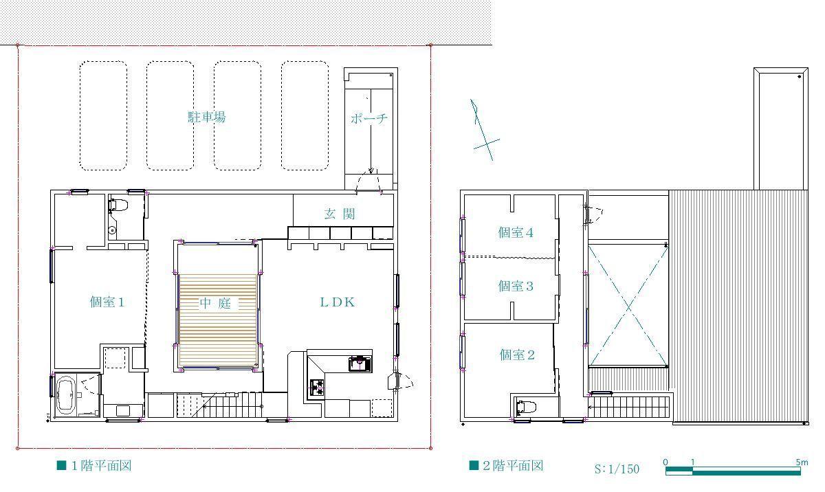 「加古川山手の家」竣工_f0230666_14395442.jpg