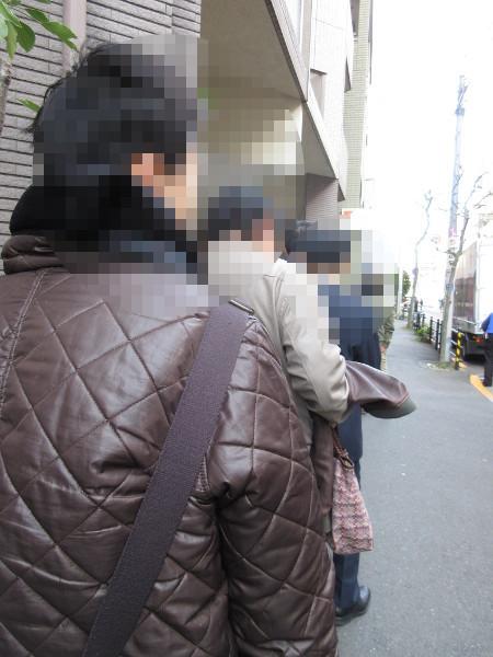 餃子専門 東亭_c0152767_16504944.jpg